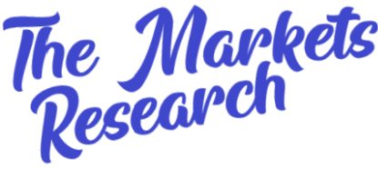 TheMarketsResearch